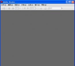 adobe reader 8.0_adobe reader 8.0简体中文版下载