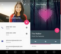 Android L(Android5.0) V5.0 官方版