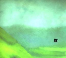 雾尼汉化补丁 V1.0 绿色版