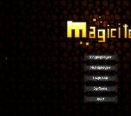魔力遗迹全版本五项修改器