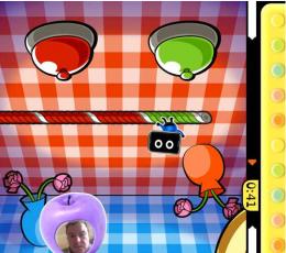 狂欢派对安卓版_狂欢派对手机游戏V1.1.4解锁完整版下载