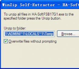 CPU超频软件_SoftFSBV1.7g1汉化版下载