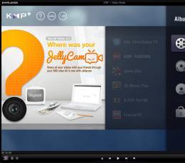 Kmplayer播放器下载_Kmplayer播放器V3.8.0.122Release多国语言官方安装版官方下载