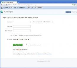 谷歌浏览器酷站精选插件V1.5 英文官方安装版下载_谷歌浏览器酷站精选插件