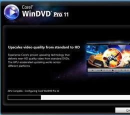 Windvd播放器(WinDVD Pro)_Windvd播放器(WinDVD Pro)