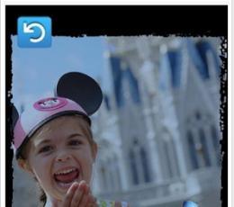 手机GIF制作软件哪个好_表情v手机GIF境界的手机yy表情包彼方图片