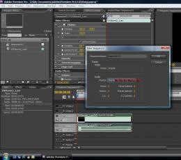 Adobe Premiere Pro CS6 简体中文版