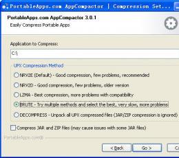 AppCompactor V3.0.1 �ٷ���