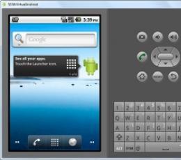 安卓模拟器_最新安卓模拟器最新中文版安卓模拟器最新免费下载
