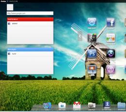 苹果IPAD模拟器_苹果模拟器免费最新版官方免费最新下载