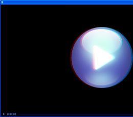3D影音播放器下载_3D影音播放器V2013.06.33下载