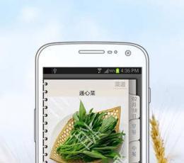 养生厨神安卓版_手机养生厨神V1.0.3安卓版下载