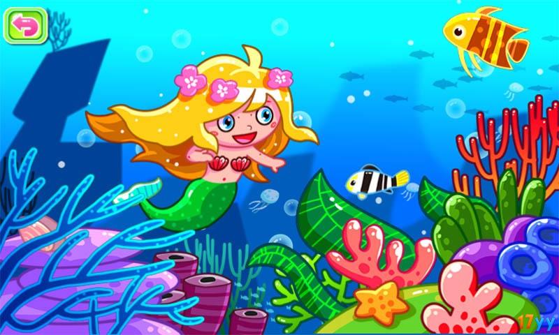 兒童學畫畫手機軟件_兒童學畫畫安卓版v1.0下載