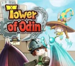 塔防骑士团游戏_塔防骑士团安卓版V1.1.6安卓版下载