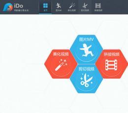 优酷iDo V1.1.0.8183 官方版