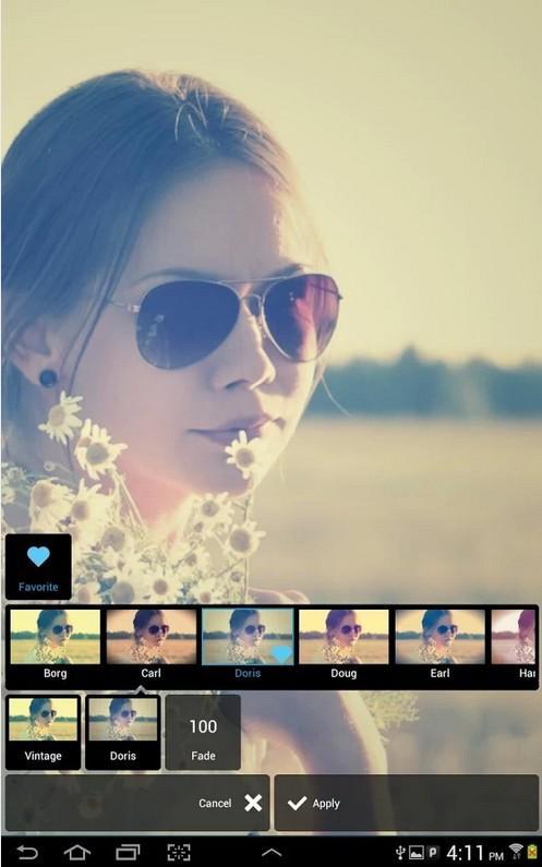 图片处理V2.2.2 安卓版