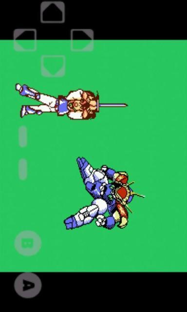 魔神英雄传V2.9 安卓版