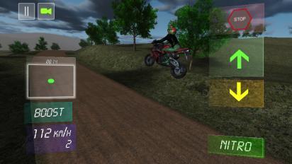 摩托车 BikesV1 安卓版