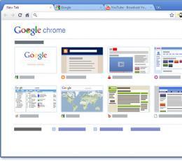 谷歌翻译插件_谷歌浏览器Google Chrome翻译插件下载
