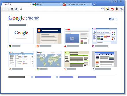谷歌浏览器翻译插件V1.2.3.1 官方安装版