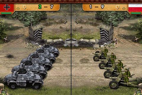 世界征服者2V1.3.2 手机版