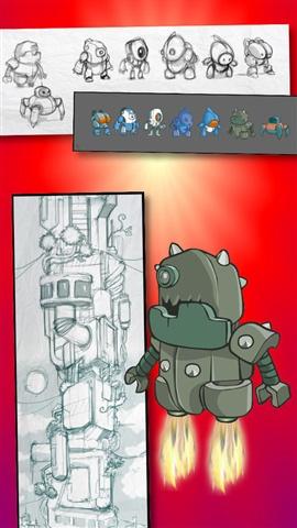 orbot 中文 版