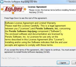 aspjpeg(asp水印�M件)