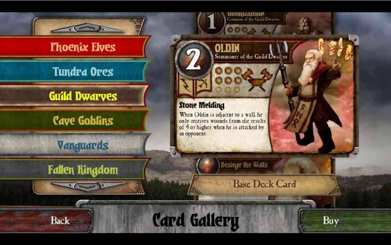 《召唤启示录》这款类《炉石传说》的策略卡牌游戏,在玩法上与炉石一脉相承,继承了万智牌的核心精髓,又有属于自己的创新点。