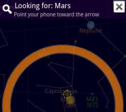 谷歌星空_谷歌星空地图安卓版下载