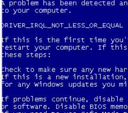 蓝屏修复软件_win10蓝屏修复工具下载
