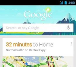 谷歌搜索安卓版_Google搜索手机版V3.9.0.1321795.arm安卓版下载