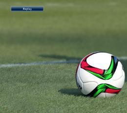 实况足球游戏下载_实况足球补丁安卓版大全_
