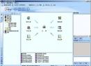 中易通用仓库管理系统V2015.3.1 免费版