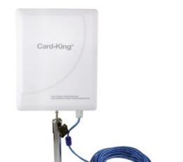 卡王KW-3016N无线网卡驱动 官方版