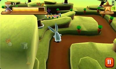 兔子吃萝卜 v5.0.3 安卓版