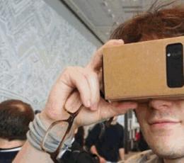 谷歌虚拟现实手机版_谷歌虚拟现实安卓版V1.31安卓版下载