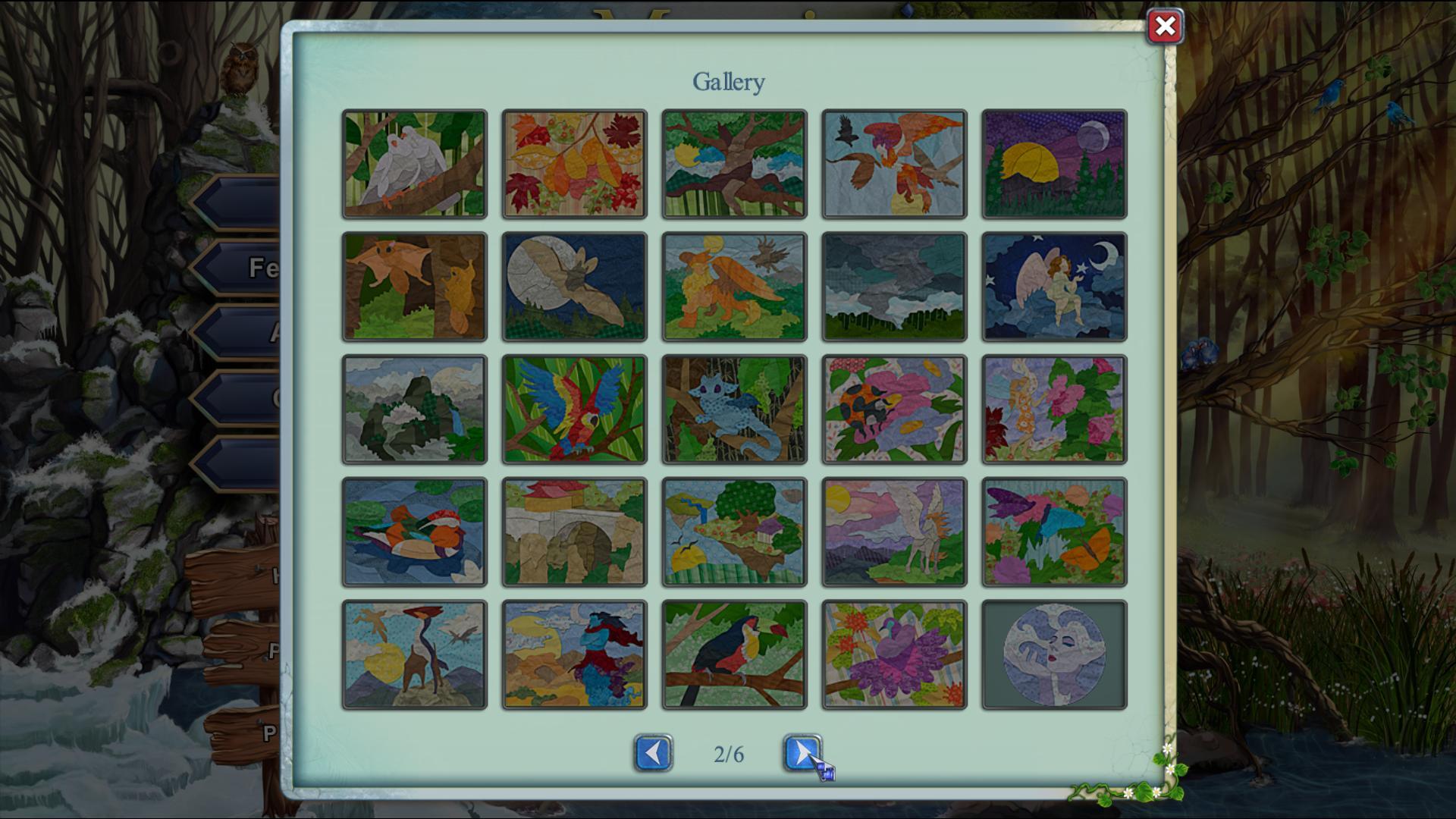拼图 神的 游戏 电脑版 拼图 神的 游戏 单机 游戏 下载
