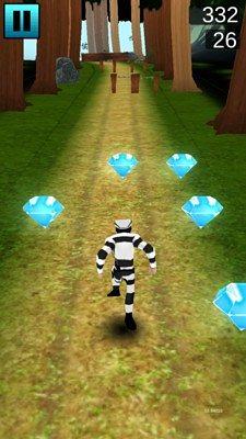小明酷跑历险记V1.0.3.9 官方版大图预览 小明酷跑历险记V1.0.3.9 官方