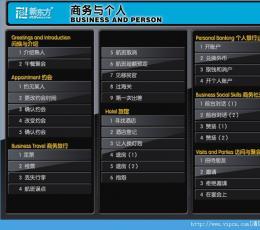 新东方背单词4网络版 V1.0.0.4 安装版