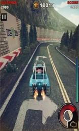 全速飙车V1.3 安卓版