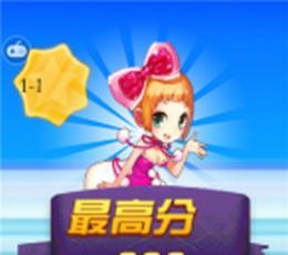 极战太空手游_极战太空安卓版V1.0官方安卓版下载