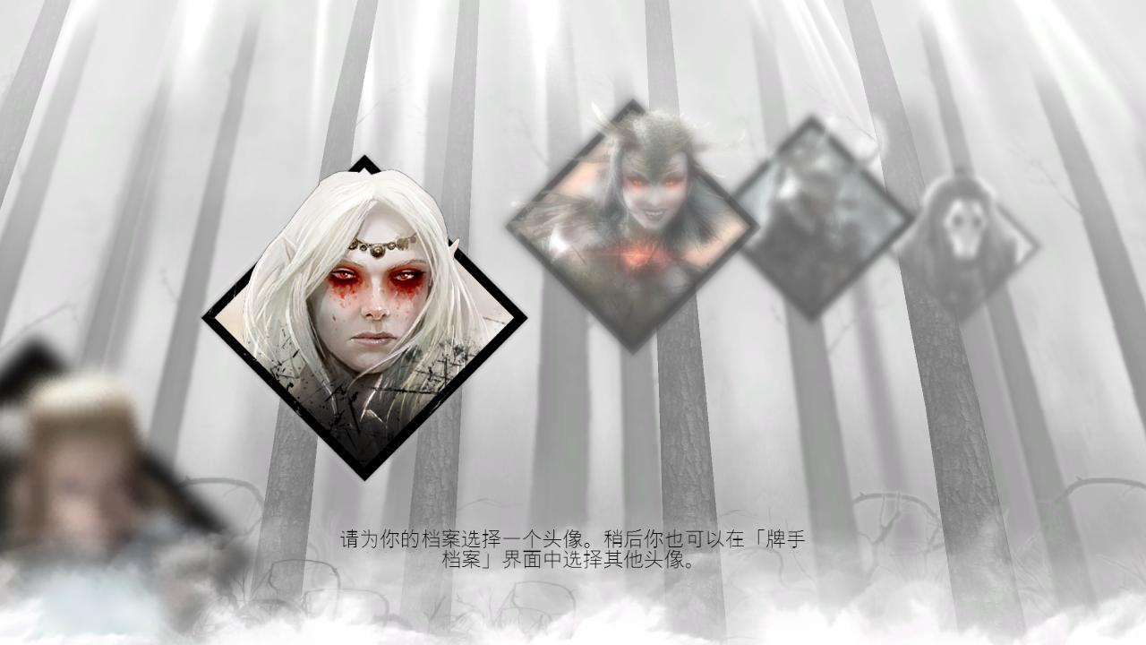 万智牌2015 贾路的复仇 中文版大图预览 万智牌2015 贾路的复仇 中文
