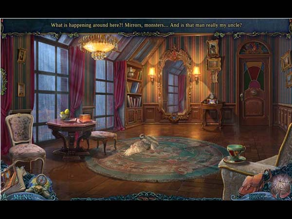 生的感悟 梦之树下载 生的感悟 梦之树单机游戏下载 飞翔游戏