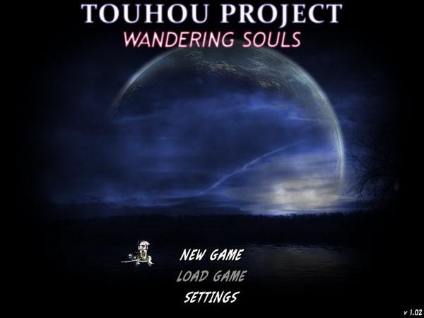 徘徊的灵魂下载_徘徊的灵魂单机游戏下载_飞