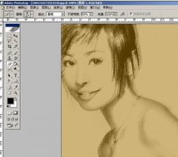 PS8.0下载_Adobe photoshop CS8.0简体中文版官方下载