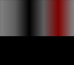 显示器花屏恶搞 V1.01 绿色版