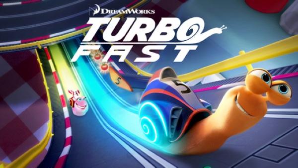 极速蜗牛(Turbo FAST)V2.1.2 ios版