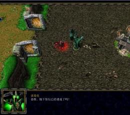 幻想曹操传(隐藏英雄密码) V2.0 免费版