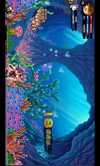 造梦西游4V1.26 PC版