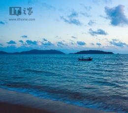 Win10/Win8.1南印度海滩声音主题合集_Win10/Win7海滩风景壁纸打包下载